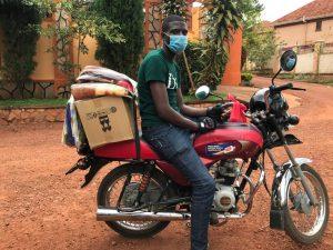 Transport_Boda
